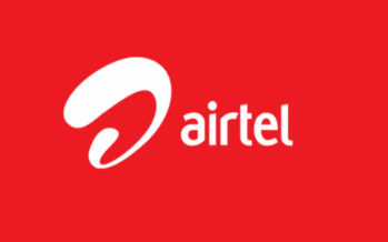 Airtel Ghana Customer Who Complained Bitterly to CD is Now Smiling | Says Airtel Called Him & They Have Fixed His Problem