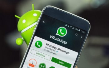 Ghana's National Communication Authority Must Be Crazy | The NCA is Contemplating On Banning WhatsApp, Viber & Others Because MTN and Others Say They Are Losing Money