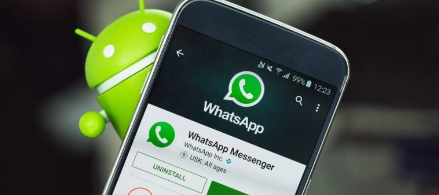 Ghana's National Communication Authority Must Be Crazy   The NCA is Contemplating On Banning WhatsApp, Viber & Others Because MTN and Others Say They Are Losing Money