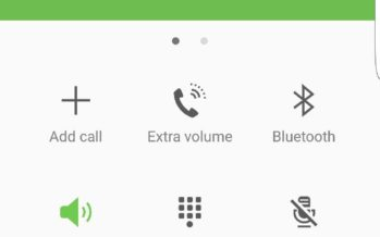 No Response From Surfline's Customers Service After 25 Mins of Waiting (EVIDENCE ATTACHED)
