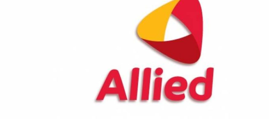 Beware When Buying Fuel From Allied Fuel Stations: Read How I Was Nearly Scammed By A Pump Attendant At the Lashibi/Sakumono Allied Fuel Station