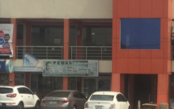 Peva's Mother Care in East Legon-Ghana is Selling Expired Baby Milk–And Despite Complaints, They Don't Seem to Care