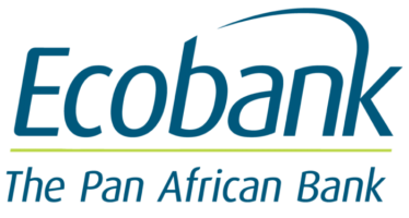 Ecobank Ghana's Customer Service is Going Down the Drain—A Simple Visa Transaction Reversal Has Taken Over A Month Without Any Proper Explanation