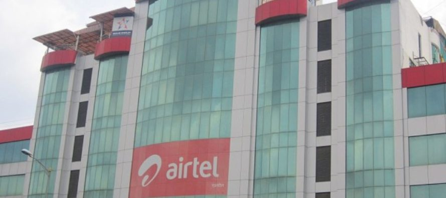 Airtel Ghana is Not Informing Customers When Bundle is Exhausted & Automatically Switches You to Pay As You Go to 'STEAL' Their Credits