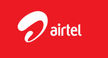 Airtel Ghana Customer Who Complained Bitterly to CD is Now Smiling   Says Airtel Called Him & They Have Fixed His Problem