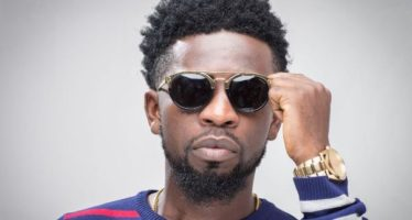 We Paid £20 for Just 10 Minutes of Appalling Performance from Bisa Kdei   What A Complete Rip-Off