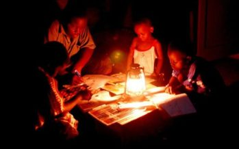 At Least We Deserve A TIMETABLE If 'Dumsor' is Back | the Customer Must Know When Power Will Be Available