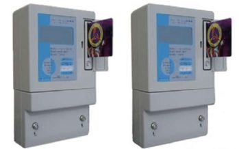 ECG Has Gone Crazy | How Can I Owe 17GHS On A PREPAID Metre?
