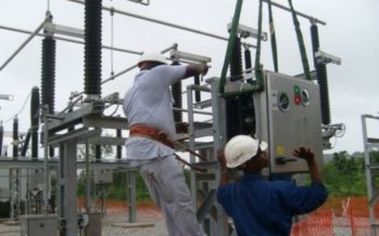 ECG's Approved Standard Testing Contractors Are Exorbitantly Charging Whatever They Want | Can't There Be Fixed Charges to Control Customer Exploitation?