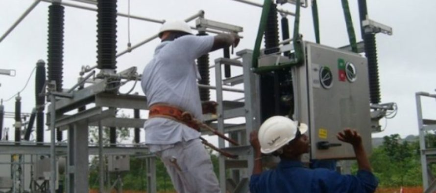 ECG's Approved Standard Testing Contractors Are Exorbitantly Charging Whatever They Want   Can't There Be Fixed Charges to Control Customer Exploitation?