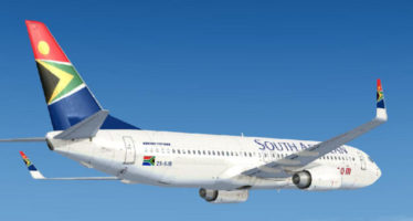South African Airways, the Shameless Hub of THIEVES   Why I Will Never Fly With Them Again & You Should AVOID Them Too