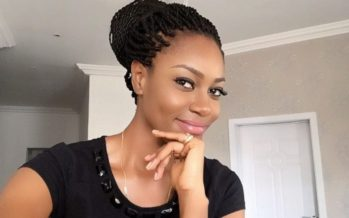 When Celebrities Suffer Bad Customer Service: Yvonne Nelson is Closing Her Standard Chartered Accounts Due To How Staff Treated Her
