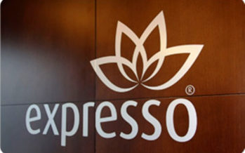Expresso to Lose Its License to Operate in Ghana–As Its Debt Stock Has Reportedly Been Growing