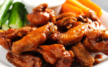 My Shocking Customer Experience At 'Lord of the Wings' At Cantonments—Beyond the Ridiculous Prices of Their Tasteless Chicken Lies A Shocking 'VAT Scam'
