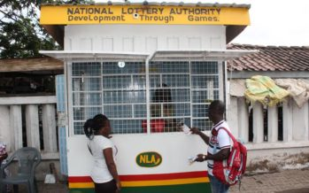 I Won 24,344.75 GHS in National Lottery On April 3 And Still the NLA Has Not Paid Me Despite Their 2 Weeks Payment Window—CD Has A Response from NLA